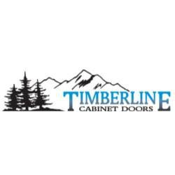 Photo uploaded by Timberline Cabinet Doors