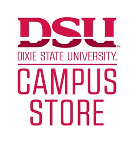 Photo uploaded by Dixie State University Campus Store