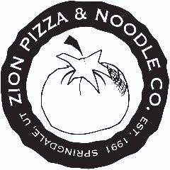 Photo uploaded by Zion Pizza & Noodle Co