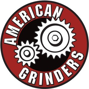 Photo uploaded by American Grinders
