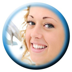 Photo uploaded by Save Dental St George