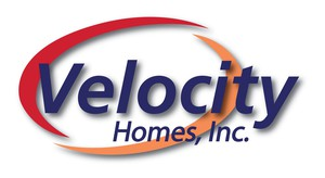 Photo uploaded by Velocity Homes