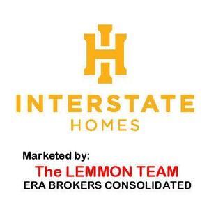 Photo uploaded by Interstate Homes