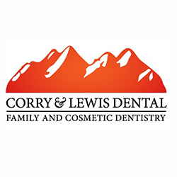 Photo uploaded by Corry Dental