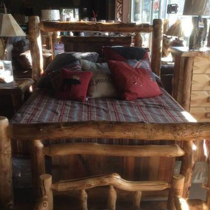 Photo uploaded by Rocky Mountain Furniture