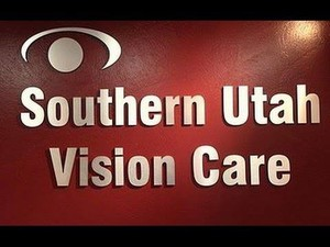 Photo uploaded by Southern Utah Vision Care